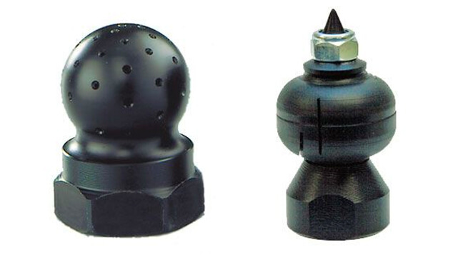 special-nozzles-multi-hole-rinsing.jpg