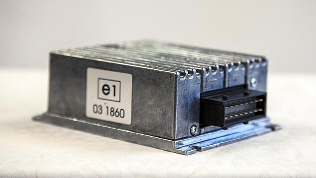 commander-electrnics-hardi-isobus.jpg